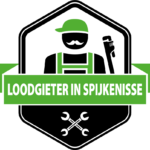 Logo Loodgieter in Spijkenisse