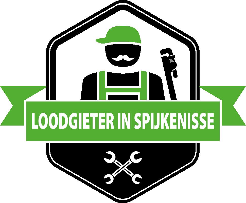 Mr Loodgieter Spijkenisse